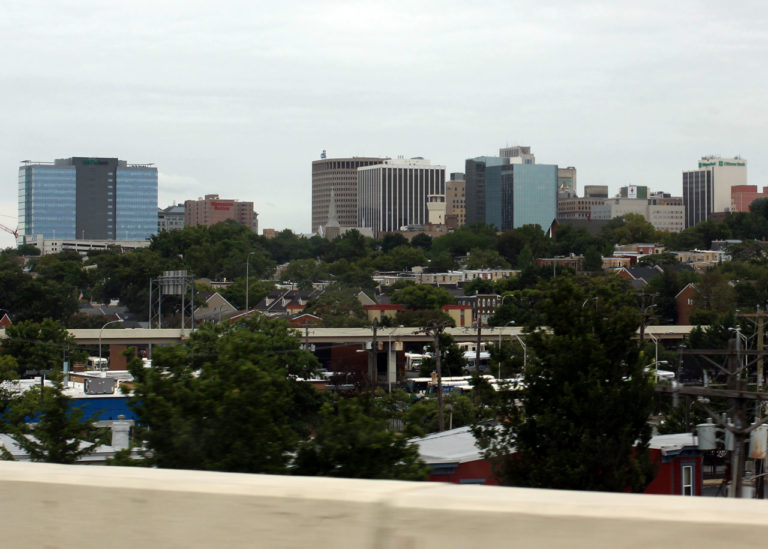 Day Trip To Wilmington Delaware